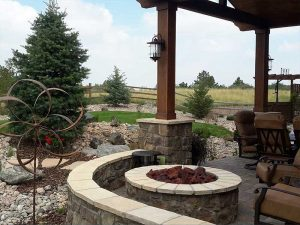 landscaping littleton co
