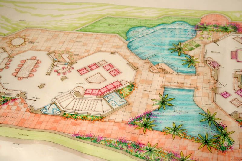 Do I Need a Landscape Architect?